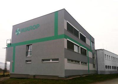 budova_mikrop_v_cebine