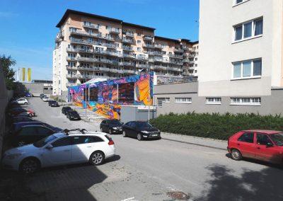 pahamont_garaze6